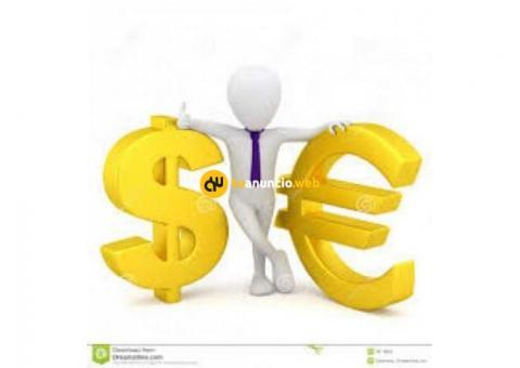 Todo sucede entre ayuda financiera rápida y confiable particular.