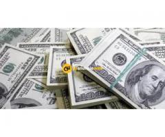 Solicitud de financiación de crédito de persona a persona: whatsapp: +33755717784