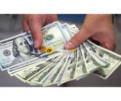 AYUDA FINANCIERA ENTRA PARTICULARES: whatsapp: +33755717784
