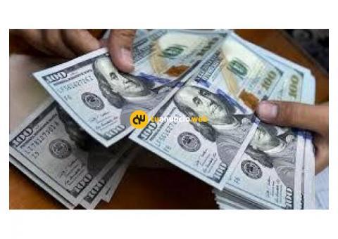Ayuda dinero: whatsapp: +33755717784