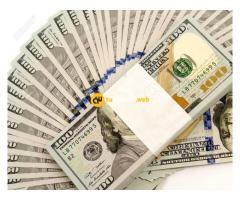 Ofertas de préstamo rápidas y confiables