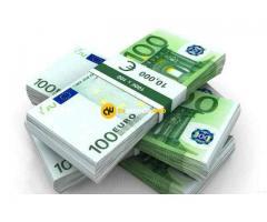 Crédito rápido y eficaz con SOLITUD FINANCIAL