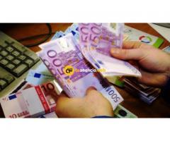 Muy serio y muy rápido financiamiento mazzaferro.gabriella1@gmail.com