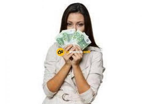 Opportunité de financement sincère et rapide